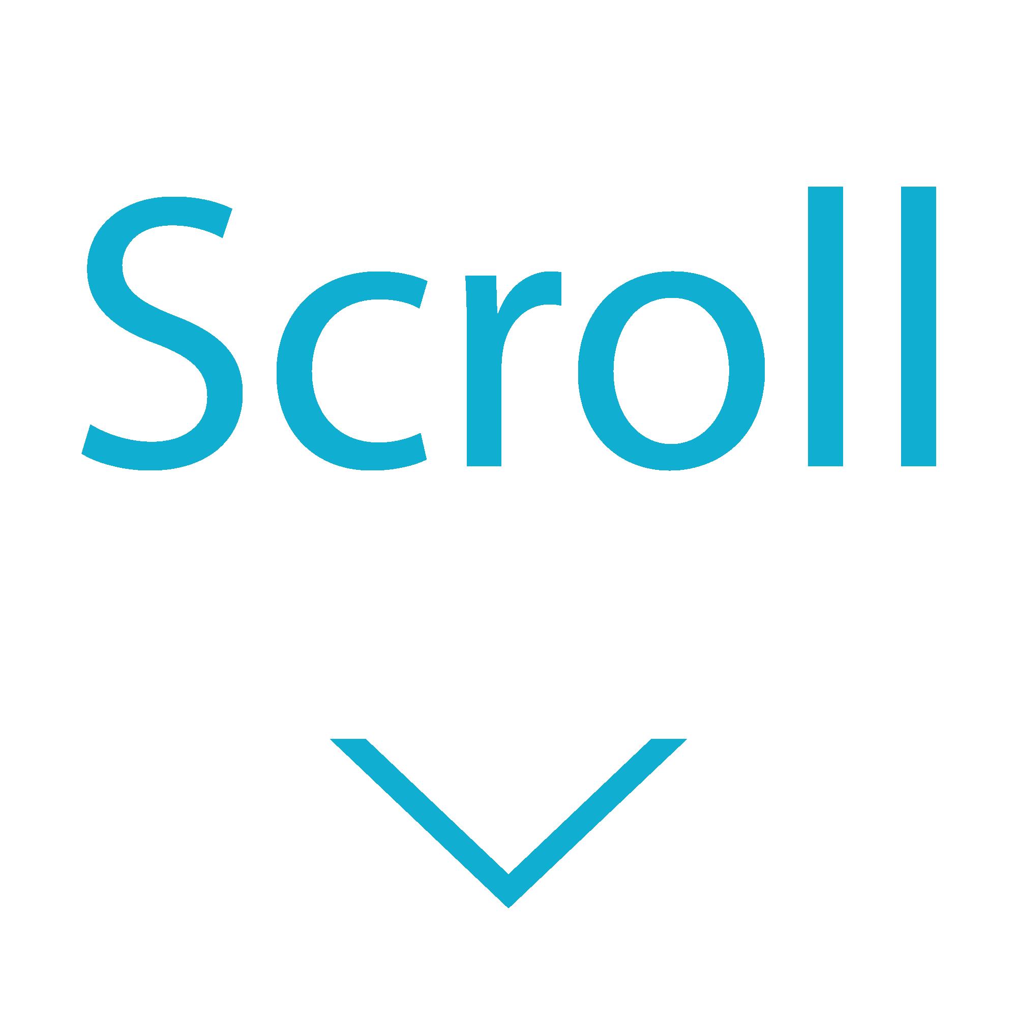 Scroll-01
