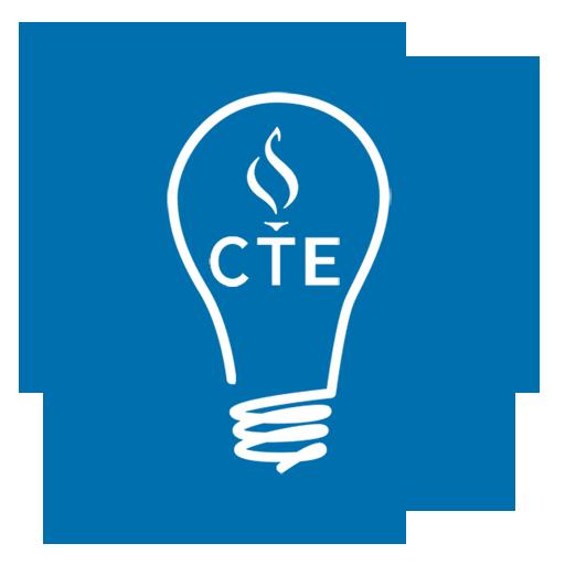 CTE Knowledge Base
